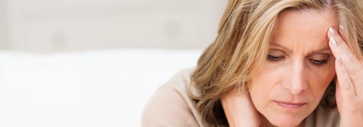 Chiropractic Roseville CA Head Pain