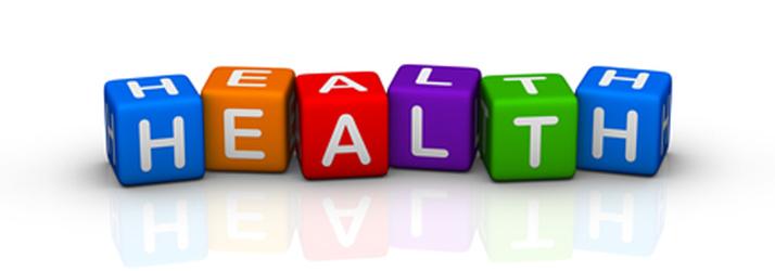 Chiropractic Roseville CA Health Blocks