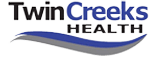 Chiropractic Roseville CA Twin Creeks Health