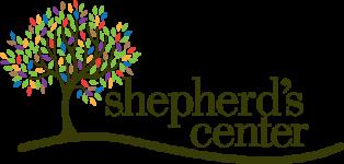 Shepherd's Center