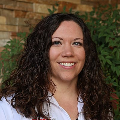 Chiropractor Roseville CA Dr Heather Taylor